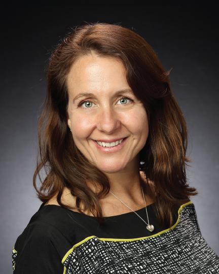 Karen Danesi