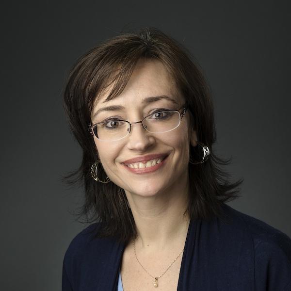 Tiffany Ranalli
